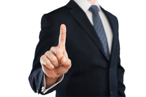 why use a realtor as a buyer