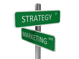 strategy-marketing