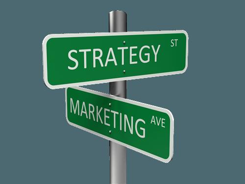 strategy-marketing