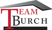 Team Burch